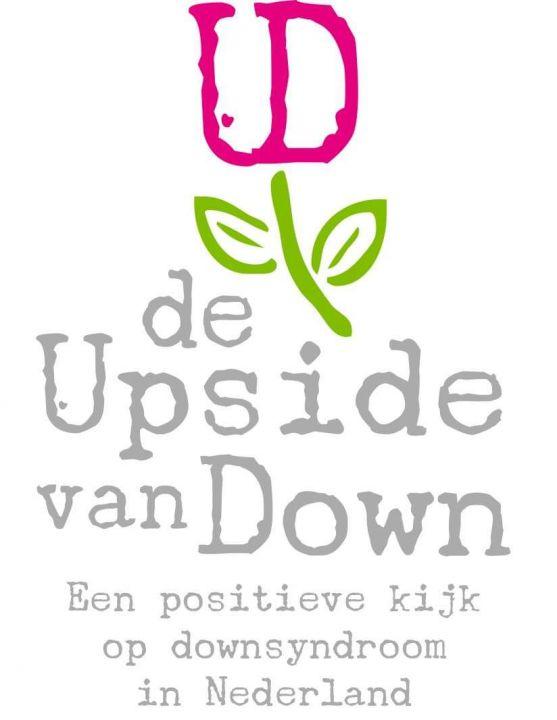 UOD-logo.jpg
