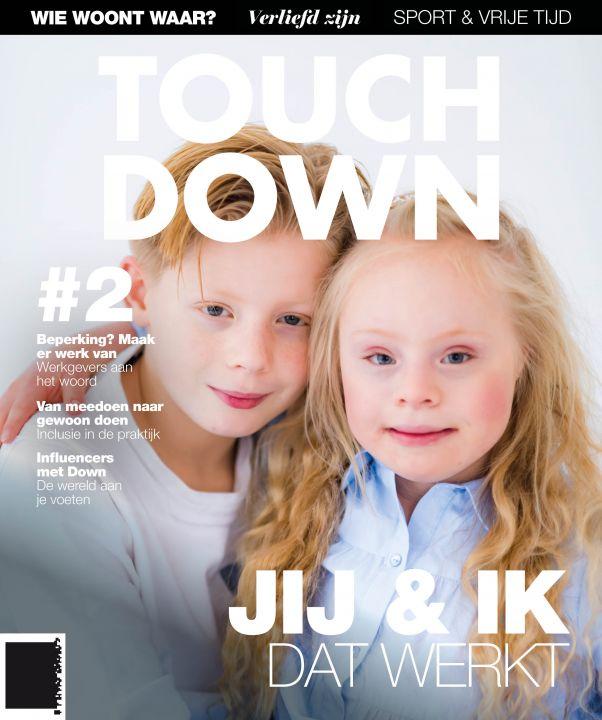 202001-0138 - Touchdown 2 � de upside van Down_Cover3.jpg