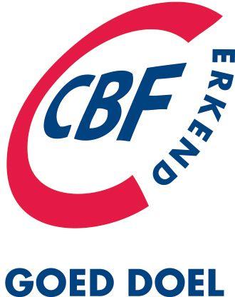 CBF Erkend goed doel