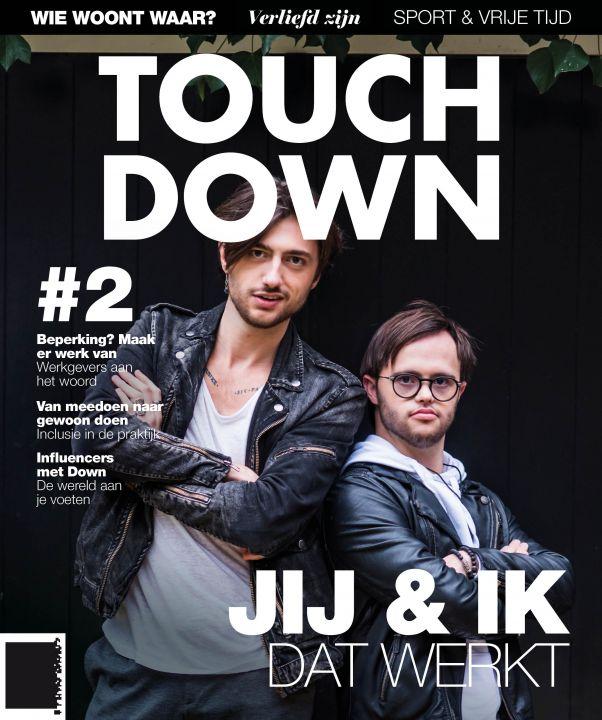 202001-0138 - Touchdown 2 � de upside van Down_Cover5.jpg